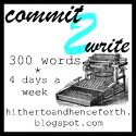 commit2write
