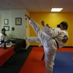 jptaekwondo