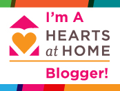 HAH-Blogger Button