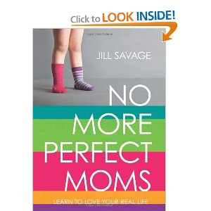NoMorePerfectMoms