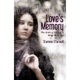 A Love's Memory