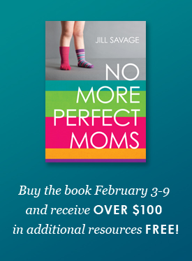 Buy-the-Book-Feb-3-9