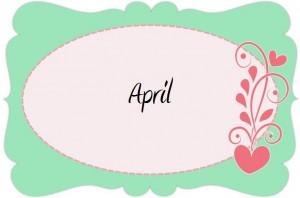 aprilsig