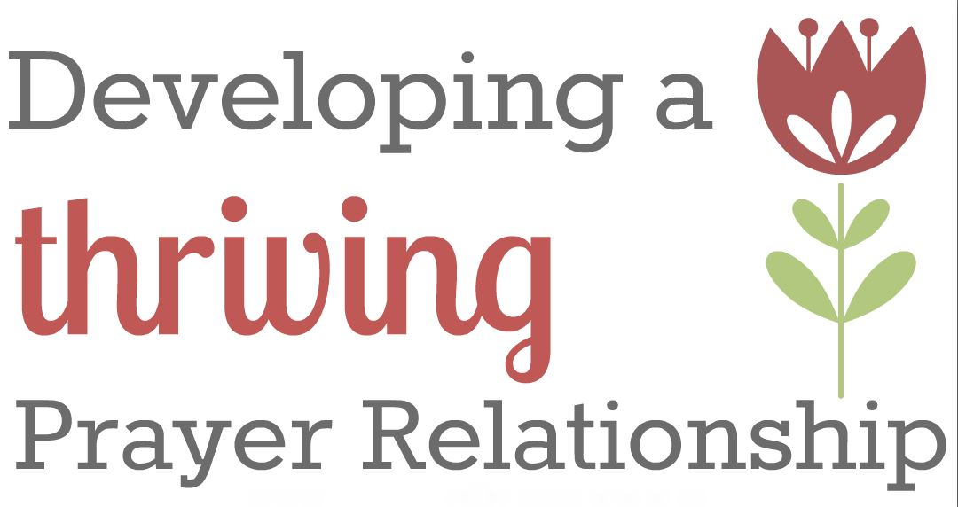 developing the helping relationship Good relationships are also often necessary if we hope to develop our careers  after all, if your boss doesn't trust you, it's unlikely that he or she will consider you .