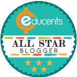 Blogger-seal_150