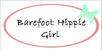 barefootsig