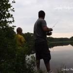 fishinjpeg
