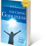 touchinggodliness