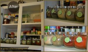 pantryorganization3