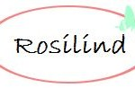 rosilindsiggie