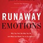 runawayemotions