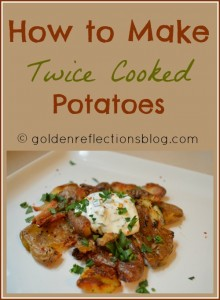 twicecookedpotatoes
