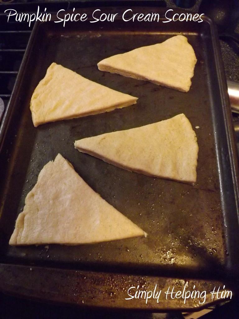 scones6