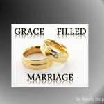 gracemarriage