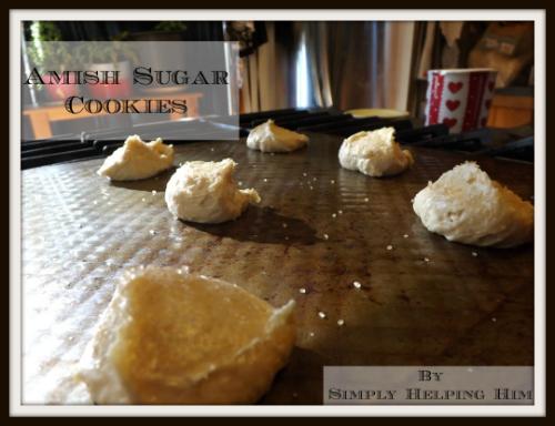 sugar7